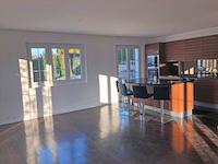 Blonay - Nice 5.5 Rooms - Sale Real Estate