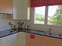 Bien immobilier - Himmelried - Villa individuelle 6.5 pièces