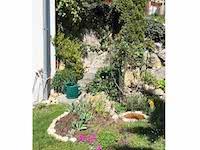 Himmelried TissoT Immobilier : Villa individuelle 6.5 pièces
