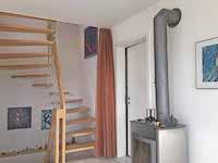 Achat Vente Himmelried - Villa individuelle 6.5 pièces
