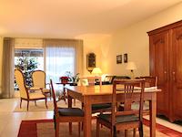 Granges-Paccot -             Reihen-Mittelhaus 4.5 Zimmer