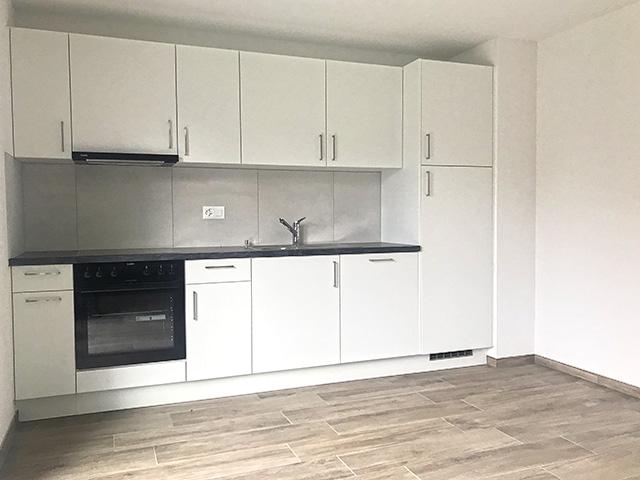 Yvonand - Appartement 3.5 Locali - Vendita acquistare TissoT Immobiliare