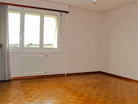 Mont-sur-Rolle - Nice 4.5 Rooms - Sale Real Estate