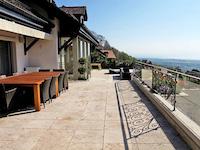 Féchy - Splendide Maison 10.0 pièces - Vente immobilière
