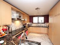 Féchy 1173 VD - Maison 10.0 pièces - TissoT Immobilier