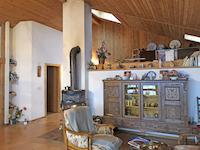Blonay - Nice 6.0 Rooms - Sale Real Estate