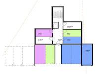 Flat 3.5 Rooms Cresuz
