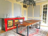 Haus 6.5 Zimmer Rochefort