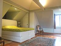 Rochefort -             Haus 6.5 Zimmer