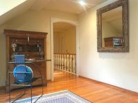 Bien immobilier - Rochefort - Maison 6.5 pièces