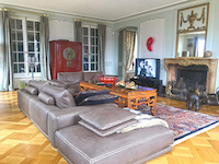 Rochefort 2019 NE - Maison 6.5 pièces - TissoT Immobilier