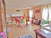Posieux -             Einfamilienhaus 8.0 Zimmer