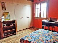Bien immobilier - Posieux - Villa individuelle 8.0 pièces