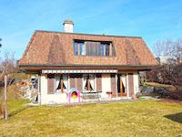 Vendre Acheter Posieux - Villa individuelle 8.0 pièces