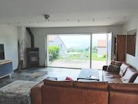 région - Savigny - Villa jumelle - TissoT Immobilier