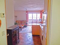 Flat 2.5 Rooms Moléson-sur-Gruyères