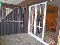 Bien immobilier - Moléson-sur-Gruyères - Appartement 2.5 pièces