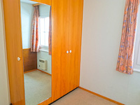 Vendre Acheter Moléson-sur-Gruyères - Appartement 2.5 pièces