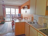Achat Vente Moléson-sur-Gruyères - Appartement 2.5 pièces