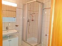Agence immobilière Moléson-sur-Gruyères - TissoT Immobilier : Appartement 2.5 pièces