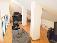 Gingins 1276 VD - Appartement 4.5 pièces - TissoT Immobilier