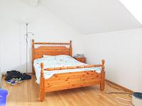 Vendre Acheter Gingins - Appartement 3.5 pièces