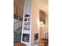 Achat Vente Gingins - Appartement 4.5 pièces