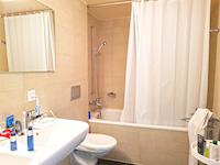 Agence immobilière Gingins - TissoT Immobilier : Appartement 4.5 pièces