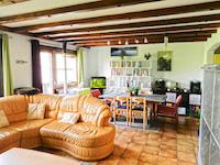 Vuadens - Nice 7.5 Rooms - Sale Real Estate