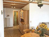 Leysin -             Wohnung 2.5 Zimmer