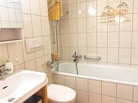 Bien immobilier - Leysin - Appartement 2.5 pièces