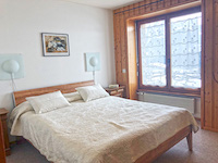 Leysin 1854 VD - Appartement 2.5 pièces - TissoT Immobilier