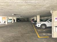 Achat Vente Leysin - Appartement 2.5 pièces