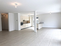 Blonay - Nice 4.5 Rooms - Sale Real Estate