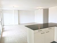 Bien immobilier - Blonay - Appartement 4.5 pièces