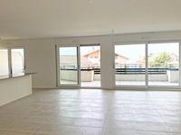 Blonay 1807 VD - Appartement 4.5 pièces - TissoT Immobilier