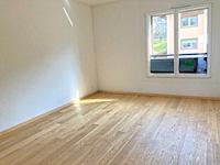Vendre Acheter Blonay - Appartement 4.5 pièces