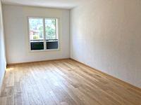 Agence immobilière Blonay - TissoT Immobilier : Appartement 4.5 pièces