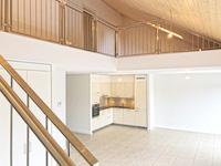 Blonay - 5.5 locali - Vendita immobiliare