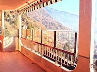 Appartamento 5.5 Locali Montreux