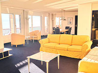 Bien immobilier - Montreux - Appartement 5.5 pièces
