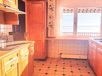 Montreux TissoT Immobilier : Appartement 5.5 pièces