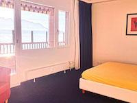 Vendre Acheter Montreux - Appartement 5.5 pièces