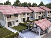 région - Etagnières - Villa mitoyenne - TissoT Immobilier