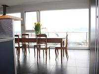 Bien immobilier - La Neuveville - Villa individuelle 7.5 pièces