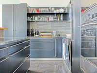 La Neuveville TissoT Immobilier : Villa individuelle 7.5 pièces