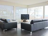 La Neuveville 2520 BE - Villa individuelle 7.5 pièces - TissoT Immobilier