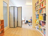 Agence immobilière La Neuveville - TissoT Immobilier : Villa individuelle 7.5 pièces