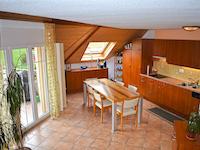 Cossonay-Ville - 6.5 locali - Vendita immobiliare