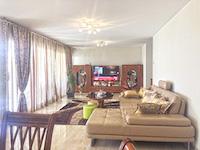 Villeneuve -             Wohnung 4.5 Zimmer